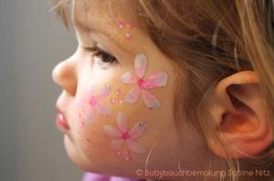 kinderschminken 13